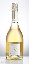 Janisson & Fils NV Blanc de Blancs Brut Champagne