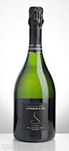 Janisson & Fils 2006 Grand Cru Brut, Champagne