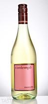 Contempo NV Sparkling Dessert Wine Moscato