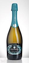 Frederick 2015 Spumante Brut Chardonnay