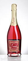 Cupcake NV Sparkling Red Dessert Wine Italy