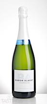 Baron Albert NV LUniverselle Brut, Champagne