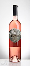 Ledson 2016 Pinot Rosé Russian River Valley