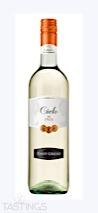 Cielo 2016  Pinot Grigio