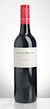 Jip Jip Rocks 2016  Shiraz