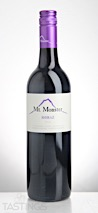 Mt. Monster 2016  Shiraz