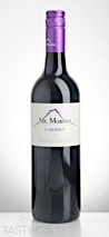 Mt. Monster 2016  Cabernet Sauvignon