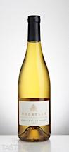 Macauley 2015 Bacigalupi Vineyard Chardonnay
