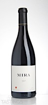 Mira Winery 2014 Hyde Vineyard Syrah