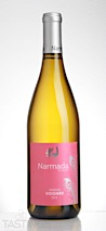 Narmada Winery 2016 Viognier, Virginia