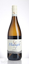 Midnight Cellars 2016 Aurora White Reserve Paso Robles