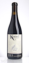 Kestrel 2013 Winemakers Select Series, Mourvedre, Yakima Valley