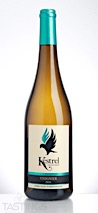 Kestrel 2016 Falcon Series Viognier