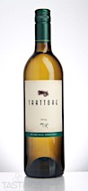 Trattore Estate 2016 White Blend Dry Creek Valley