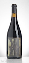 Burning Tree Cellars 2013 Jesperson Ranch Syrah Syrah
