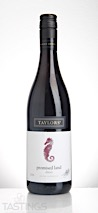 Wakefield/Taylors 2016 Promised Land Shiraz