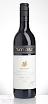 Taylors 2016  Merlot