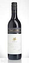 Taylors 2016  Shiraz
