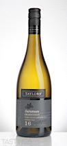 Taylors 2016 Jaraman Chardonnay