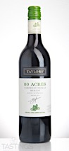 Taylors 2015 80 Acres, Shiraz-Cabernet-Merlot, South Australia