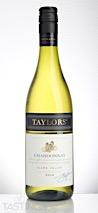 Taylors 2016  Chardonnay