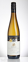 Taylors 2016  Riesling