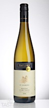 Taylors 2016 St. Andrews, Riesling, Clare Valley