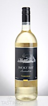 Smoky Bay NV  Chardonnay