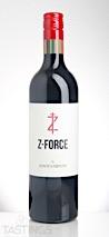 Zonte's Footstep 2014 Z-Force Reserve McLaren Vale