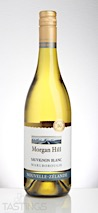 Morgan Hill NV  Sauvignon Blanc