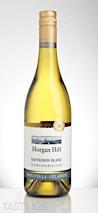 Morgan Hill NV  Sauvignon Blanc