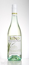 Kono 2016 Sauvignon Blanc, Marlborough