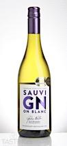 Graham Norton's Own 2016 Graham Nortons Own Sauvignon Blanc