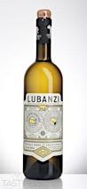 Lubanzi 2016  Chenin Blanc