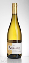 Cave dAze 2015 Chardonnay, Bourgogne Blanc