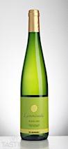 Abarbanel 2015 Lemminade Old Vines Riesling