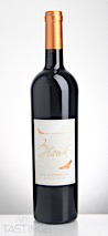 2Hawk 2014 Limited Reserve Tempranillo