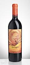 Aoyo Winery 2014 Pincoya Limited Edition Cabernet Sauvignon
