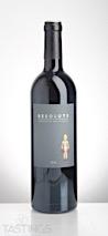 Resolute Wines 2015  Cabernet Sauvignon