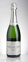 Philippe Prie NV Brut Tradition, Champagne