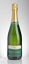 Bochet-Lemoine NV Brut, Champagne