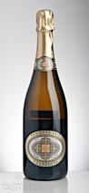 Fabienne Prie NV Brut Reserve, Champagne