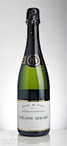 Philippe Herard NV Blanc de Blancs Brut France