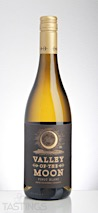 Valley of the Moon 2013  Pinot Blanc