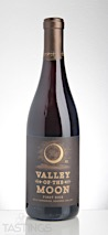 Valley of the Moon 2013  Pinot Noir