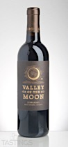 Valley of the Moon 2012  Zinfandel