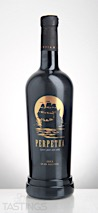 Coyote Moon Vineyards 2013 Perpetua Port-Style New York State