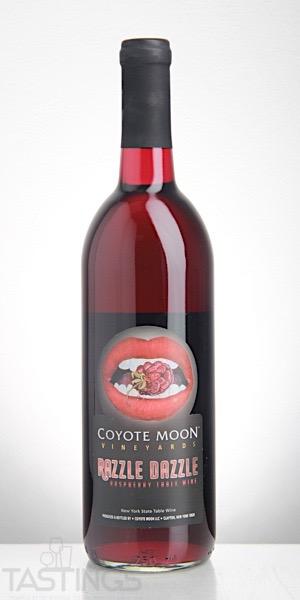 Coyote Moon Vineyards