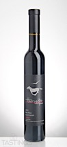 Hawk and Horse Vineyards 2012 Latigo Dessert Wine Cabernet Sauvignon