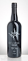 Wild Sun Winery 2014 Eclipse Dessert Wine Missouri